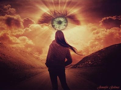 vision-cosmica