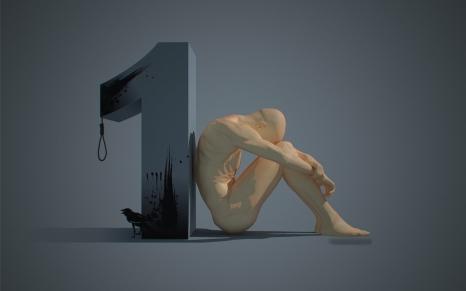 decepcion_traicion_soledad