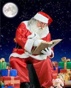 300px-santa_reading12