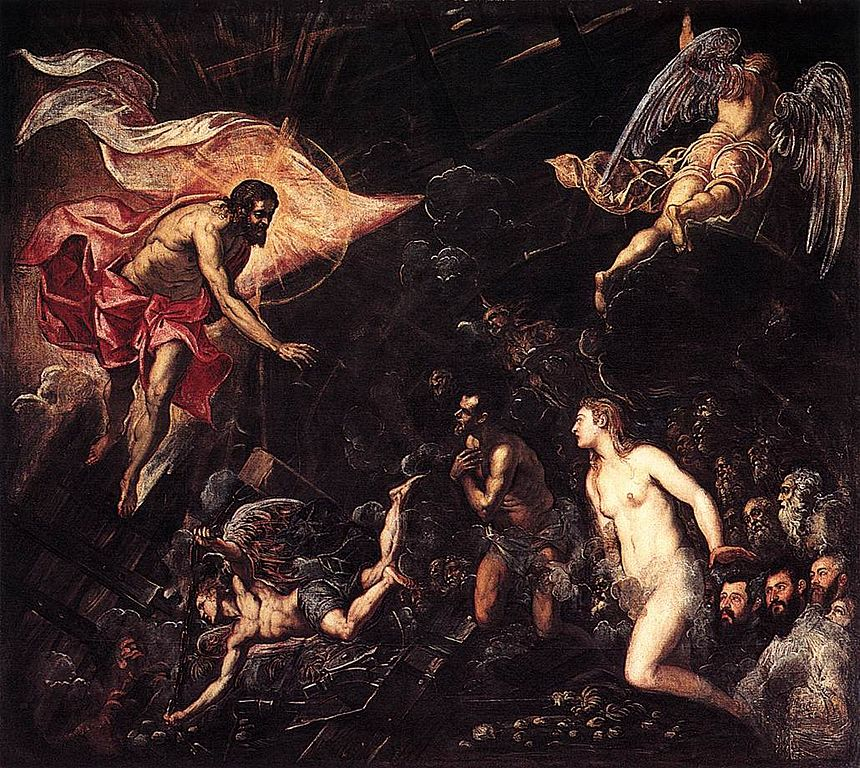 860px-jacopo_tintoretto_-_the_descent_into_hell_-_wga22478