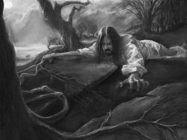 agonia-huerto-getsemani