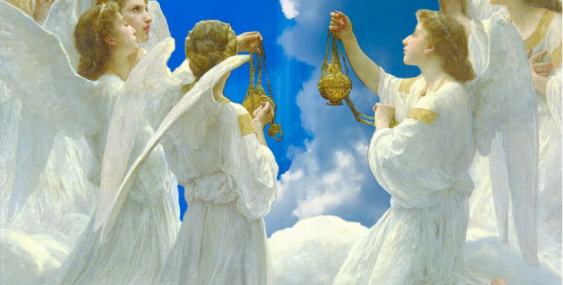 angeles-misa