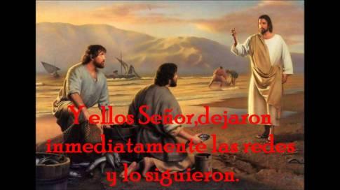 apostoles-llamado-ven-y-sigueme