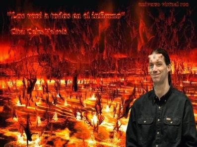 caius-veiovis-frase-los-vere-en-el-maldito-infierno