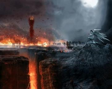camino-al-infierno