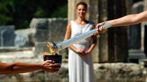 fuego-olimpico