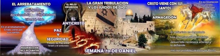 gran-tribulacion-israel