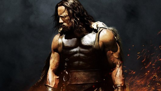 hercules-2014-the-rock-wallpaper-3
