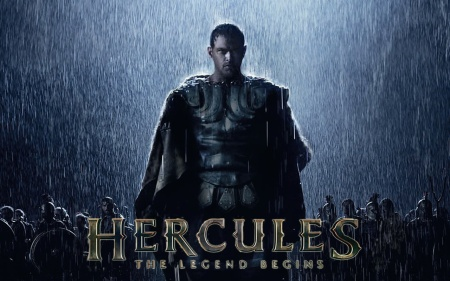 hercules-cover-movies-wallpaper-desktop-281