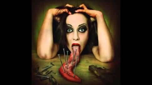 lengua-mortal