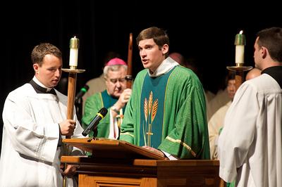 liturgia-de-la-palabra