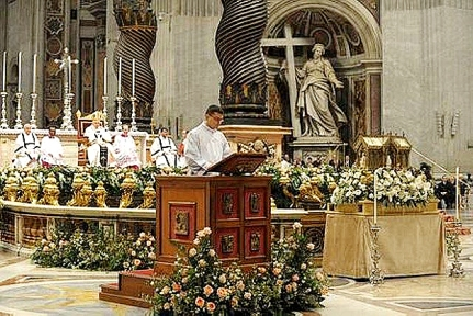 liturgia-de-la-palabra1