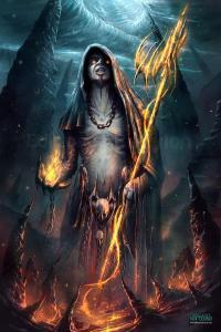 magos-hechiceros-en-el-infierno