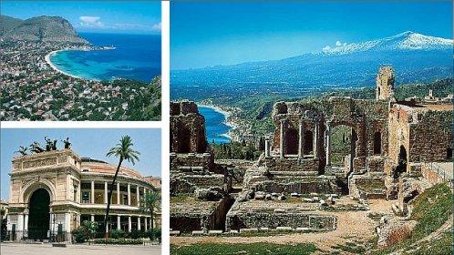 minitour-sicilia