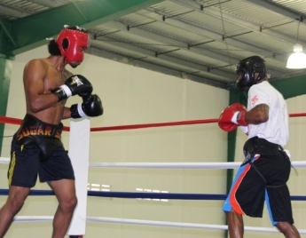 boxeo mosleysugarcancun525nf2