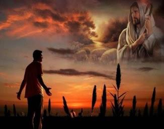 oracion-jesus-sigueme