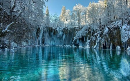 paisajes-invernales1