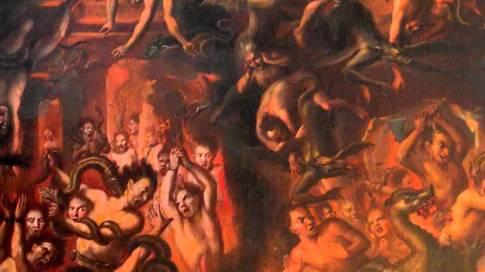 penas-del-infierno