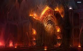 puerta-del-infierno