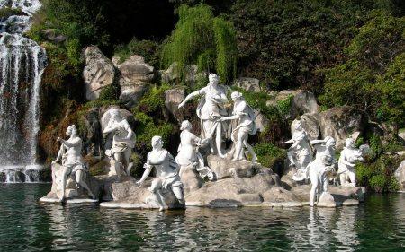 reggia_di_caserta_a_cascata1_napoles_italia
