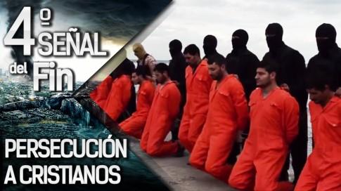senales-persecucion