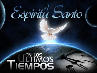 ultimos-tiempos-espiritu-santo