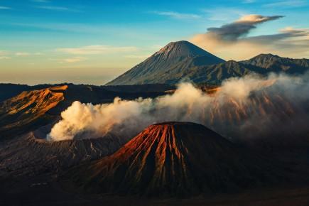 00indonesia-erupcion_de_un_volcan_