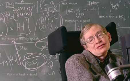 ATEISMO hawkingwwe-aliens-asteroids-ourselves-stephen-hawking-outlines-biggest-threat-to-humanity-jpeg-282934