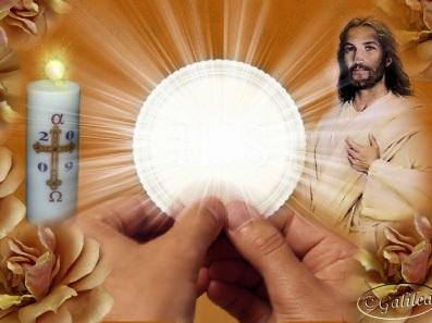 jesus-sacramentado-4
