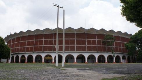 monumental-plaza-de-toros-nuevo-progreso-1