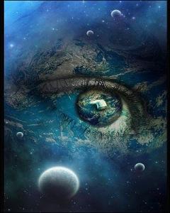 ojo-del-universo