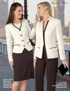 trajes-elegantes-oficina