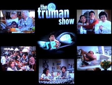 truman-show_wallpaper