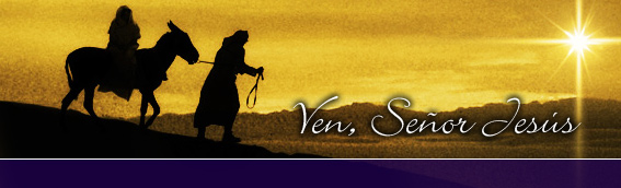 ven-senor-jesus