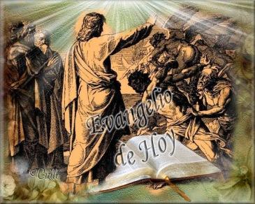 000-evang-jesus-expulsademonio-3b