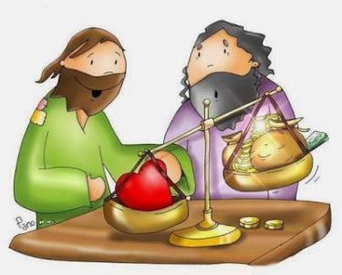 amor o dinero balanza-parabola-del-rico-insensato-lucas-12-13-21-l-7cd_je