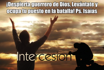 00intercesion-con-texto-ps-isaias