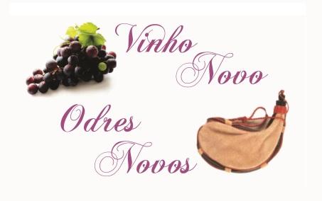 00vinho-novo1