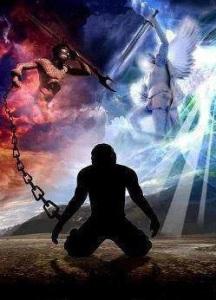 0batalla-espiritual-pecado