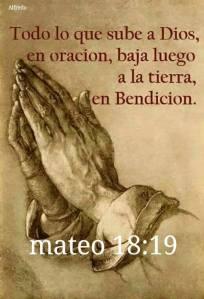 0respuesta-oracion-mateo-18-19