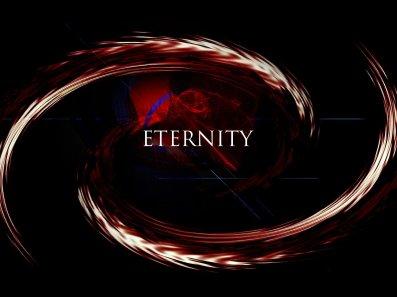 _eternity_1152x864