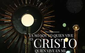 eucaristia-vive-en-mi