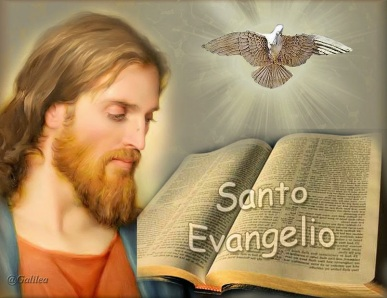evangelio-3mar