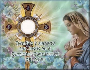 sacramentado-22